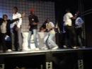 """День Африки в клубе """"Правда"""" 28.5.2011"""