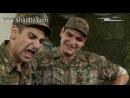 Banakum 2 - Episode 242... - 28 2011 - MayrArzax
