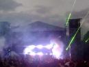FASHION MUSIC PROJECT (DJ PRomo feat. De'FRAKT)