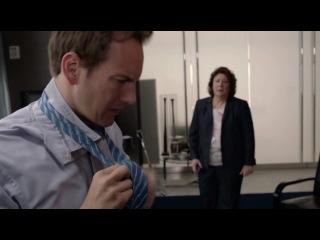 Weav.Ru=>1 серия.Одаренный человек / A Gifted Man (1 сезон/2011/WEB-DLRip)
