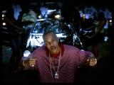 Slim Thug - 3 Kings (feat. T.I. & Bun B)