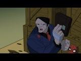 Грандиозный Человек-Паук - 2 сезон 8 серия (http://vk.com/allmarvel)