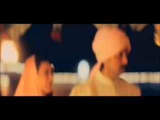 песня Dulhe ka Sehra из фильма Биение сердца / Dhadkan (2000)