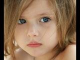 My Dot 20 (Sarah Jane Morris - I Learned To Love You)