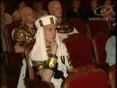 Царство «Аиды»: премьера Большого театра