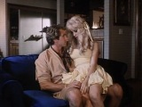 Sex Play (1984) KAY PARKER OFFicial vk Fan Club