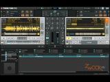 Native Instruments Traktor DJ Studio Pro