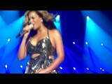 Beyonce - Rather Die Young (HD)