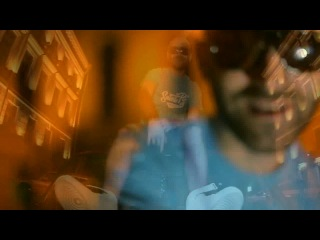 Swagga music -  лада music