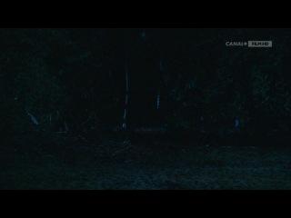 Западня / The Cottage (2008)
