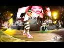 Lil Wayne ft. Cory Gunz 6 Foot 7 Live at Summer Jam 2011