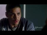Защитница / The Protector (1 сезон, 2 серия)