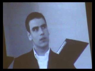 Иван Красавин. Адажио для виолончели и фортепиано (С. Георгиев, И.Пеева)
