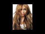 Miley Curysиз девочки в супер звезду