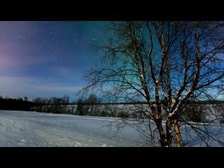 Aurora Borealis by tesophotography.com Terje Sorgjerd