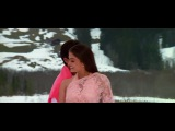 Humko Humise Chura Lo - Mohabbatein ( Индийские Клипы)