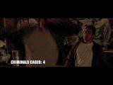 Смертельная битва: Наследие / Mortal Kombat: Legacy (сезон 1) серия 3 (Rus) [HD 720]