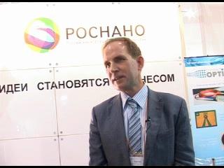 А.М. Ерохин, генеральный директор ООО «Лиотех»