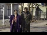 Gimines 1 sezonas 17 serija www.Online-Tv.Lt