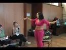 Танец живота для детей video-dance