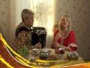 """Группа """"Белый день"""" (Лена Василёк и  Валерий Сёмин) - Деревенька моя - Прекрасная душевная музыка !!!"""