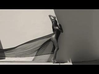 Silvie Blum - Naked Beauty