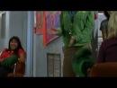 Degrassi The Next Generation S08E16[www.ziurim.lt]