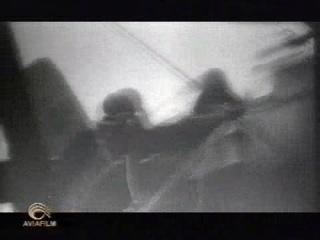 Красные Звёзды. Фильм 1. «Короли неба». Поликарпов и его машины: Р-1 (D.H.9), Р-5, У-2 (По-2), И-5, И-15, И-153, И-16, УТИ-4.