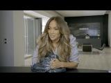 2011 - Kohl's - Jennifer Lopez