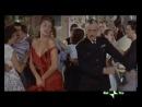 Sofia Loren - Хлеб, любовь и... Mambo