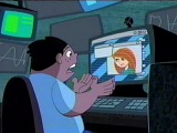 Kim Possible S3x10 Team Impossible