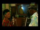 Ibrahim Ferrer &amp Omara Portuondo - SILENCIO
