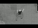 Life Without Gabriella Ferri (Жизнь без Габриэллы Ферри) 2008