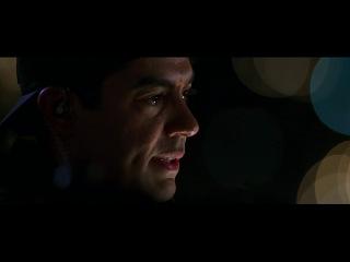 Переговорщик/The Negotiator (1998) | Сэмюэл Л. Джексон, Кевин Спейси, Дэвид Морс | Ф. Гэри Грей