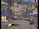 Сезон 2011. Этап 6. Гран-при Монако: 3-я практика