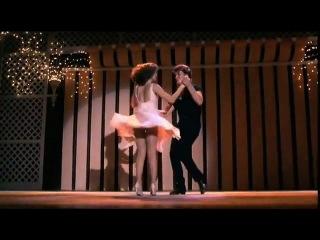 Финальный танец из х/ф