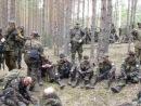 Псков-ЦЕФЕЙ Май 2011