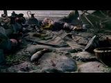 Ryse - E3 OFFICIAL trailer (2012) XBox 360 Kinect Codename