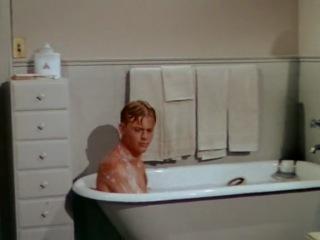 Оптом дешевле 2 (1952) Belles on Their Toes