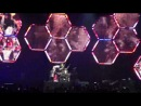 MUSE - Supermassive Black Hole OST The Twilight Kiev Live 05.2011