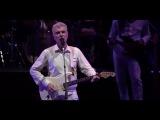 David Byrne - Heaven from RIDE RISE ROAR