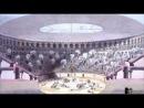 History Channel: Как создавались империи. Рим