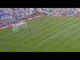 Van der Sar - the best