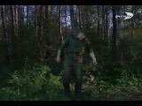 Солдаты 5. 12 серия