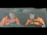 Водитель грузовика - Новые Парни Турбо