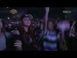 Girl Generation(SNSD) 소원을 말해봐,SMTown Live in Paris 110702