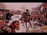 1937 г. №7 Даниил Демьянов, оркестр ГАБТ СССР и хор пу Дм.Покрасса