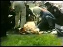 F1 1976. 10. Гран-При (ГП GP) Германии, обзор