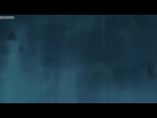 Bleach / Блич - 230 серия (субтитры)