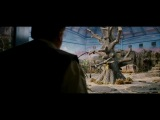 Восстание планеты обезьян (Трейлер 2011) HD